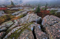 Acadia NP, Maine; X-T1 by jack graham