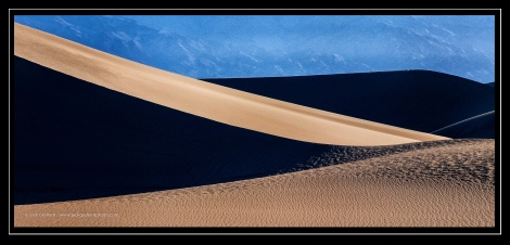 Death Valley, CA; X-T1 by jack graham