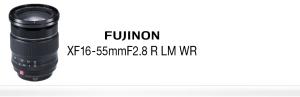 Fujinon-XF16_55mm-F2.8