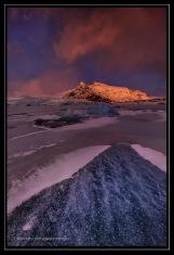 Iceland; X-T1 jack graham