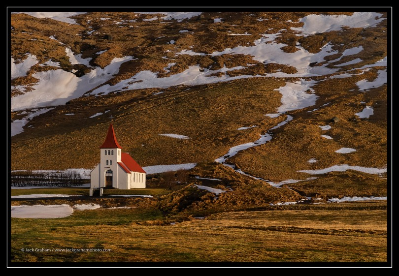 Iceland, X-T1 by jack graham