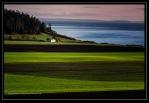 Whidbey Island, WA; X-T1 by jack graham