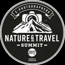 nts_logo_blk